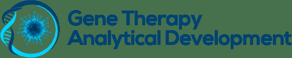 Gene_Therapy_Analytical_Development