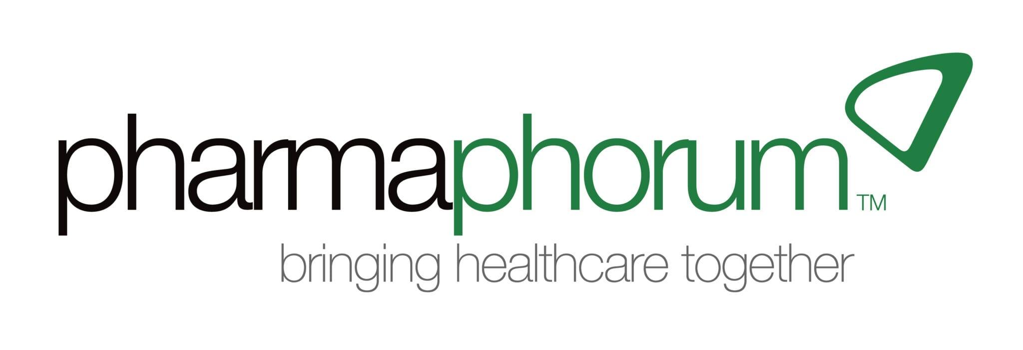 pharmaphorum-logo-01-scaled