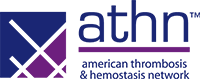 200x79p_athn_logo
