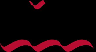 Mirus_ Logo_2color_black-Mirus-red-ribbon-CMYK-for-print